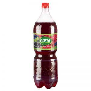 adria-fructe-de-padure-2l-6und