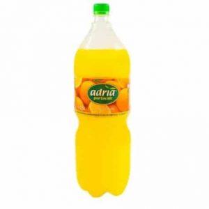 adria-portocale-2_5l