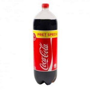 coca-cola-2_5l