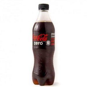 coca-cola-zero-0_5l