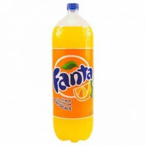 fanta-orange-2_5l