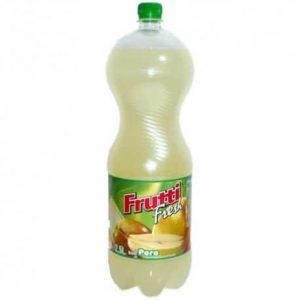 frutti-fresh-pere-2_5l