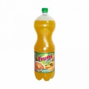 frutti-fresh-port0-2_5l