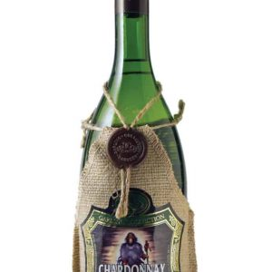 garling chardonnay