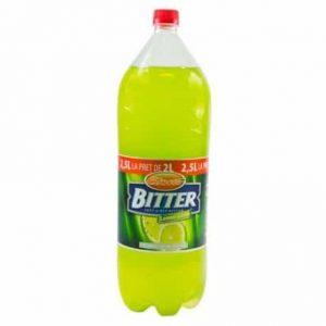 giusto-drink-bitter-2_5l