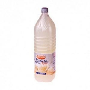 giusto-light-grapefruit-2l-necarbo