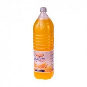 giusto-light-orange-2l-necarbo