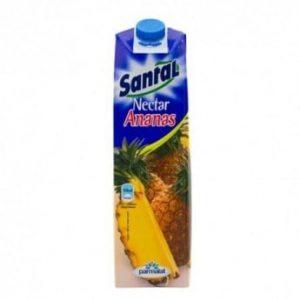 nectar-santal-ananas-1l