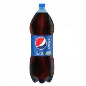 pepsi-cola-2_75l