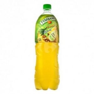 tymbark-cool-ananas-2l