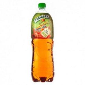 tymbark-cool-mar-pepene-verde-2l
