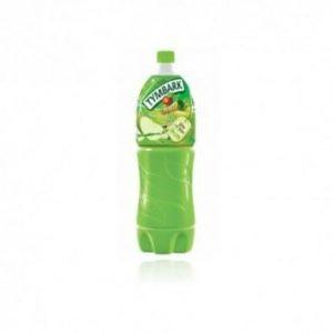 tymbark-cool-mar-verde-0_5l