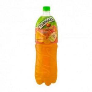 tymbark-cool-portocala-2l