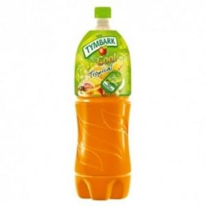 tymbark-cool-tropical-2l