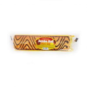 Rulada-cu-crema-de-ciocolata-300-g-Swiss-Roll-5310115000235