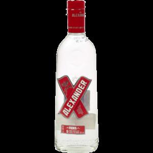alexander-0_5l-28lasuta