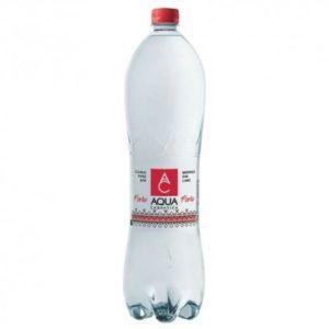 aqua-carpatica-min-forte-1_5l