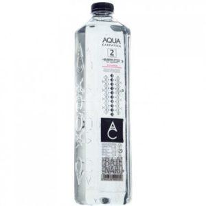 aqua-carpatica-plata-2l