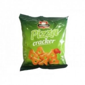 armonia-pizza-crackers-40gr