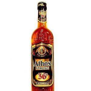 athos-cognac-strong-500ml