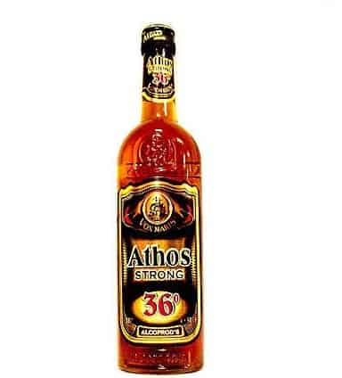 athos-cognac-strong-500ml