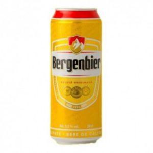 bergenbier-dz-0_5l