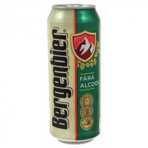 bergenbier-fara-alcool-0_5l-nrw