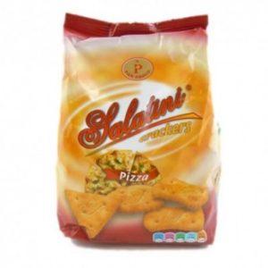 biscuiti-salatini-pizza-370gr