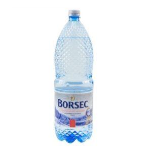 borsec-plata-2l