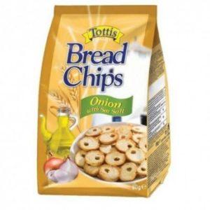 bread-chips-ceapa-80gr