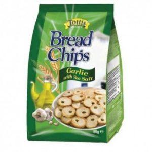 bread-chips-usturoi-80gr
