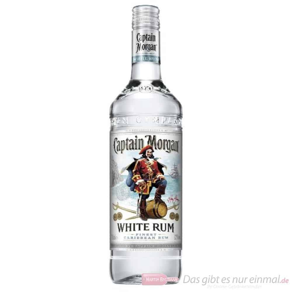captain_morgan_white_1