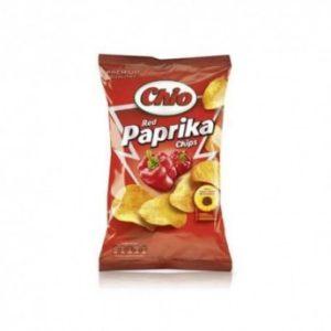 chio-chips-ardei-gras-65gr