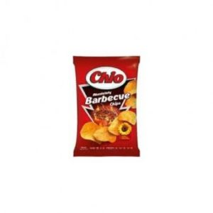 chio-chips-barbeque-23gr