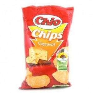 chio-chips-cascaval-65gr