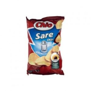 chio-chips-sare-65gr