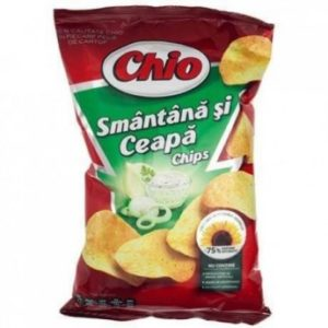 chio-chips-smantana-ceapa-23gr