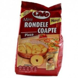 chio-mini-rondele-pizza-70gr