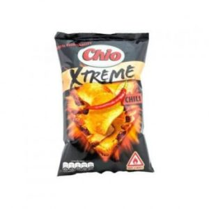 chio-xtreme-chili-65gr