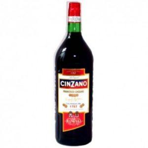 cinzano-rosu-1l