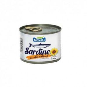 cor-sardina-ulei-200gr