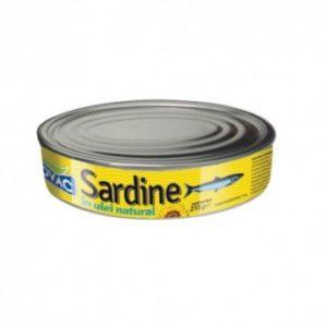 cor-sardina-ulei-215gr