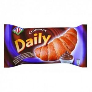 daily-croissant-cacao-50gr