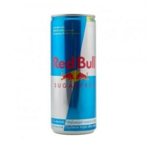 energizant-red-bull-0_25ml