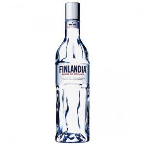 finlandia_vodka_0.70l_40_