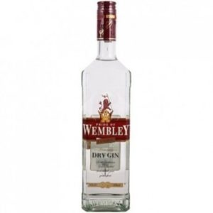 gin-wembley-london-1l-40lasuta