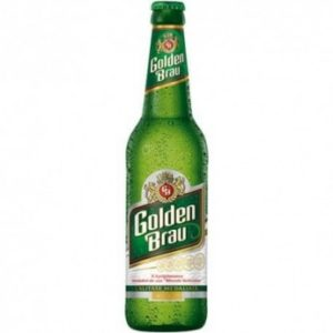 golden-brau-0_5l
