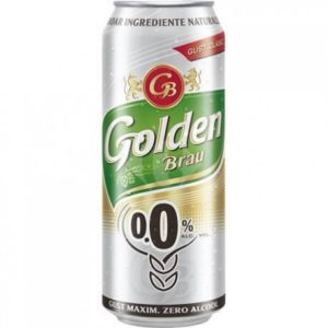 golden-brau-zero-0_5l