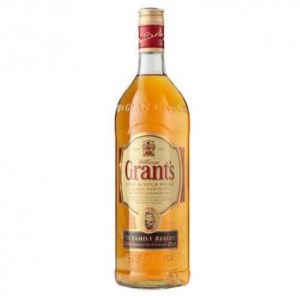 grants-family-reserve-1l-whisky-40lasuta