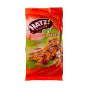 hatz-biscuiti-cu-8-cereale-fructe-100gr